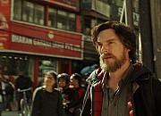 "Filmgalerie zu ""Doctor Strange"""