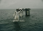 "Filmgalerie zu ""Interstellar"""