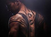 """Filmgalerie zu """"Die Bestimmung - Divergent"""""""