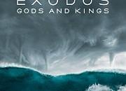 """Filmgalerie zu """"Exodus - Götter und Könige"""""""