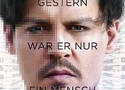 """Filmgalerie zu """"Transcendence"""""""