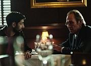 """Filmgalerie zu """"Jason Bourne"""""""