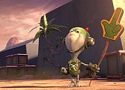 "Filmgalerie zu ""Ratchet & Clank"""
