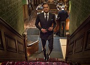 "Filmgalerie zu ""Kingsman - The Secret Service"""