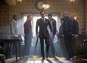 "Filmgalerie zu ""Kingsman - The Secret Service"""