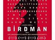 "Filmgalerie zu ""Birdman"""