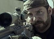 """Filmgalerie zu """"American Sniper"""""""