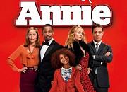 """Filmgalerie zu """"Annie"""""""