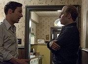 "Filmgalerie zu ""Black Mass"""