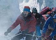 """Filmgalerie zu """"Everest"""""""