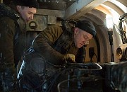 "Filmgalerie zu ""The Finest Hours"""