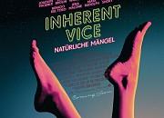 """Filmgalerie zu """"Inherent Vice - Natürliche Mängel"""""""