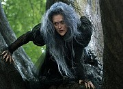 "Filmgalerie zu ""Into the Woods"""