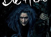 "Filmgalerie zu ""Into the Woods"""