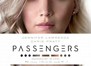 Bild zu Passengers