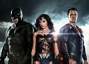Bild zu Batman v Superman - Dawn of Justice