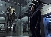 """Filmgalerie zu """"Batman v Superman - Dawn of Justice"""""""