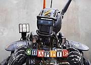 Bild zu Chappie