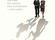 "Filmgalerie zu ""Saving Mr. Banks"""
