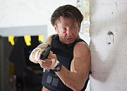 "Filmgalerie zu ""The Gunman"""