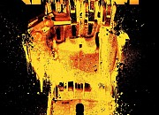 """Filmgalerie zu """"Pacific Rim 2 - Uprising"""""""