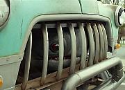 """Filmgalerie zu """"Monster Trucks"""""""