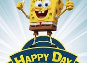 Bild zu SpongeBob Schwammkopf 3D