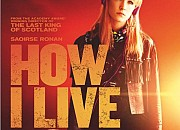 "Filmgalerie zu ""How I Live Now"""