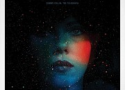 "Filmgalerie zu ""Under the Skin"""