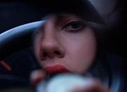 """Filmgalerie zu """"Under the Skin"""""""