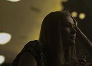 """Filmgalerie zu """"Gone Girl - Das perfekte Opfer"""""""