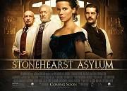 """Filmgalerie zu """"Stonehearst Asylum - Diese Mauern wirst du nie verlassen"""""""