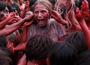 "Filmgalerie zu ""The Green Inferno"""