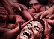 "Filmgalerie zu ""The Green Inferno"""