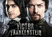 """Filmgalerie zu """"Victor Frankenstein - Genie und Wahnsinn"""""""