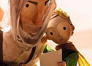 """Filmgalerie zu """"Der kleine Prinz"""""""