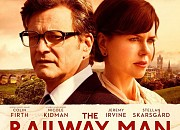 "Filmgalerie zu ""The Railway Man"""