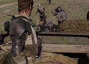 Bild zu Orc Wars