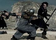 """Filmgalerie zu """"Vikingdom - Schlacht um Midgard"""""""