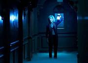 """Filmgalerie zu """"Insidious - Chapter 3 - Jede Geschichte hat einen Anfang"""""""