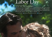 "Filmgalerie zu ""Labor Day"""