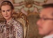 "Filmgalerie zu ""Grace of Monaco"""