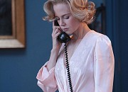 "Filmgalerie zu ""Grace of Monaco"""