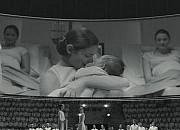 """Filmgalerie zu """"Hüter der Erinnerung - The Giver"""""""