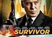 """Filmgalerie zu """"Survivor"""""""