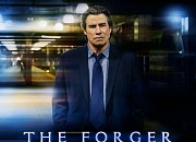 "Filmgalerie zu ""The Forger"""