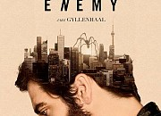 "Filmgalerie zu ""Enemy"""