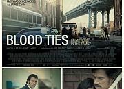 "Filmgalerie zu ""Blood Ties"""