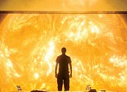 "Filmgalerie zu ""Sunshine"""