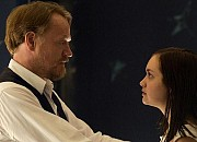 "Filmgalerie zu ""The Quiet Ones"""